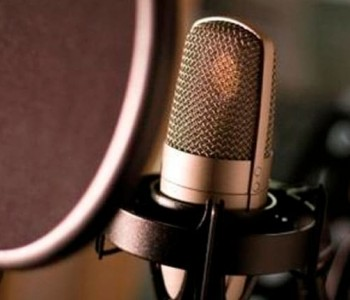 I will provide professional  Bengali, Bangla voice over for you in High Quality
