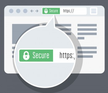 I will install SSL on your site and also we will cross check for correct installation
