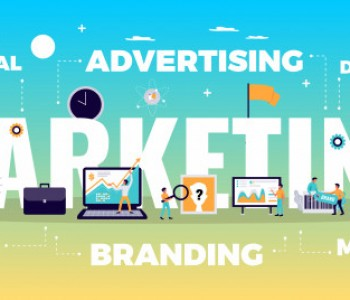 I will increase your brand value with different strategies at just Rs.500