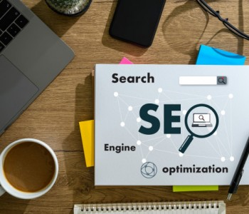 I will perform onpage SEO and site Audit for you website just Rs.500