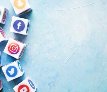 I will create all social media accounts with all basic settings at just Rs.500