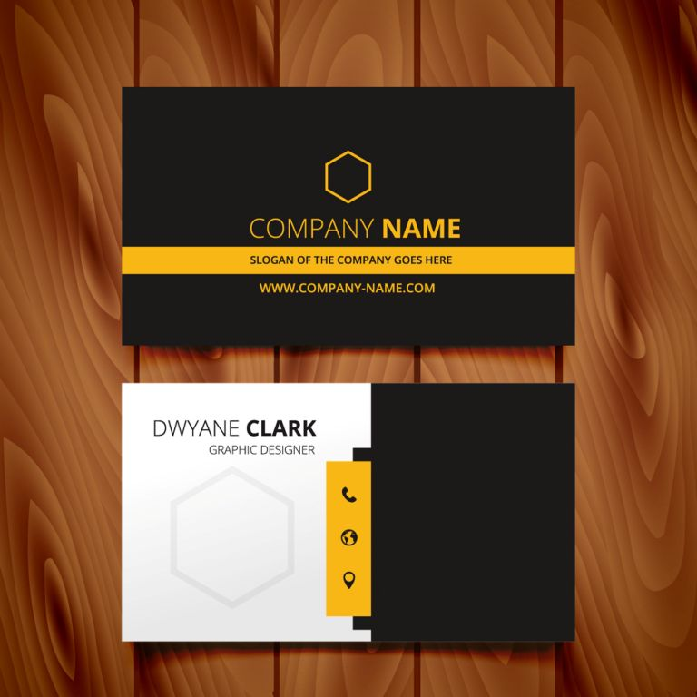 i-will-create-a-beautiful-and-professional-business-card-with-mockup-view