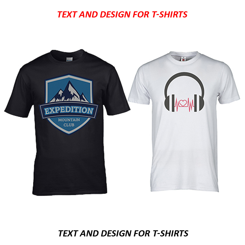 i-will-create-attractive-&-beautiful-text-and-design-for-t-shirts-with-3-mock-up-sample