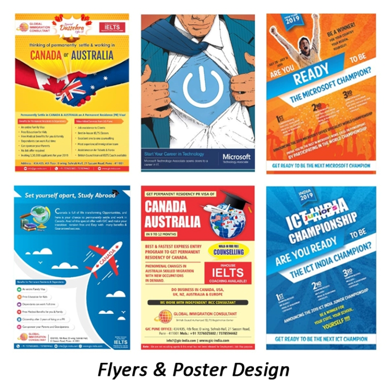 i-will-design-a-attractive-flyers-poster-design-with-info-graphic-showcase