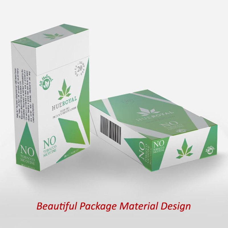i-will-create-attractive-beautiful-package-material-design-for-product