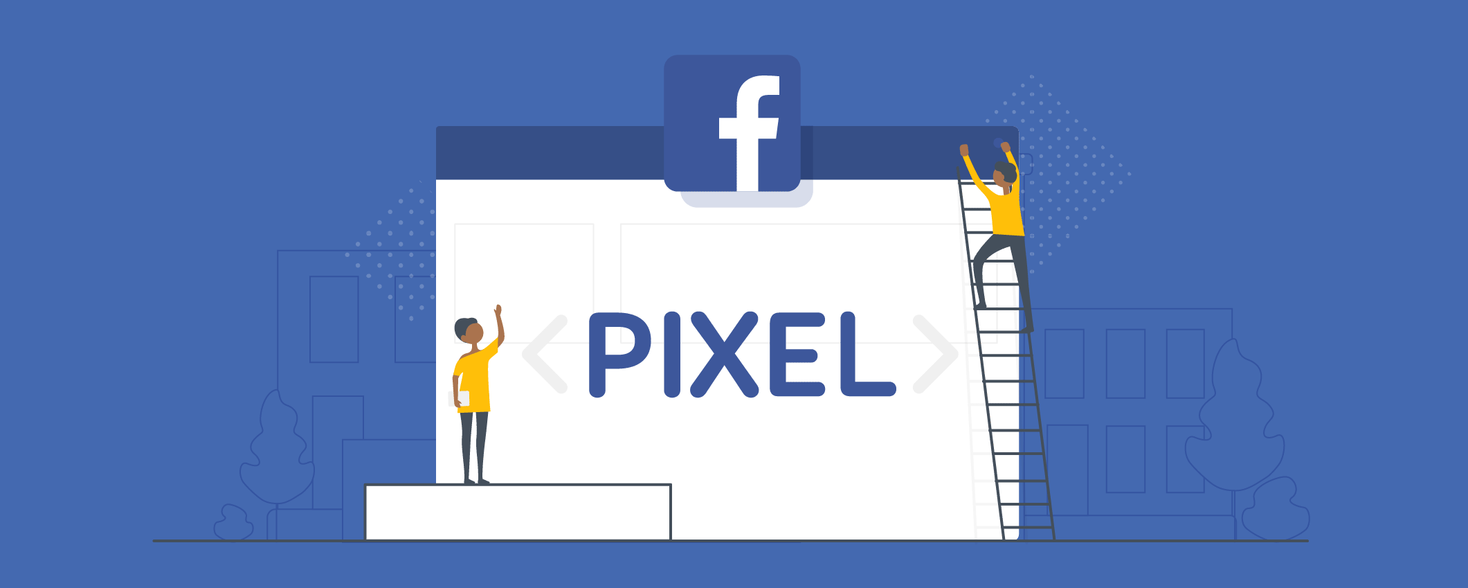 i-will-integrate-facebook-pixel-to-your-website-by-which-you-can-track-analytics