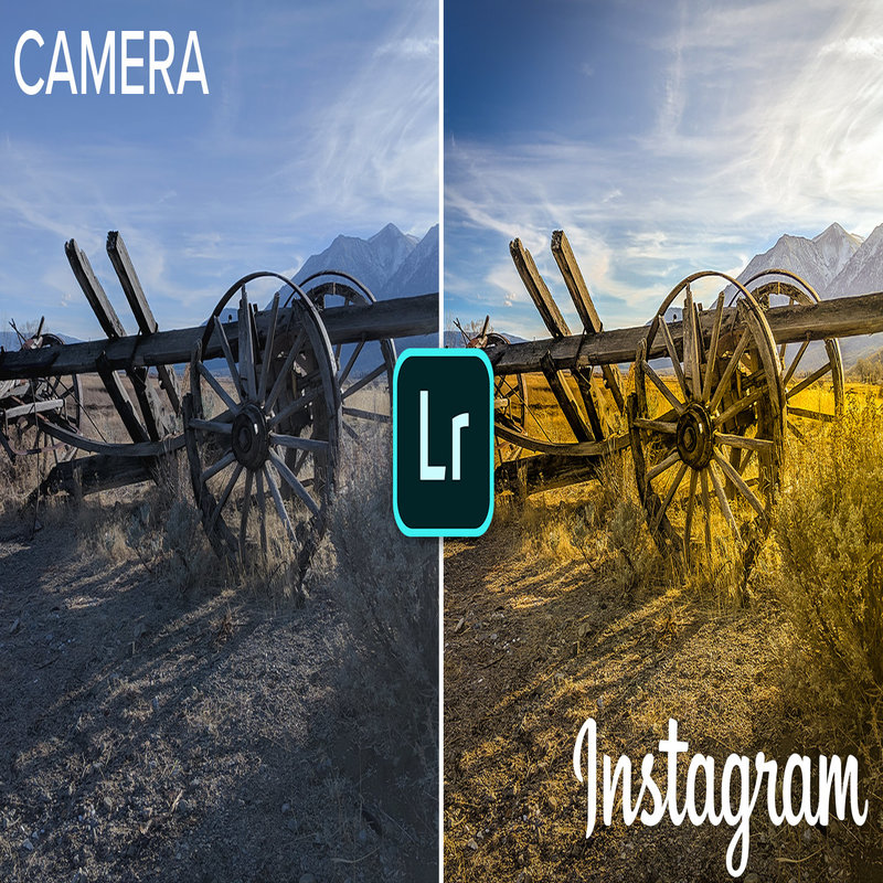 i-will-create-professional-photo-editing-for-your-instagram-facebook-dp-post