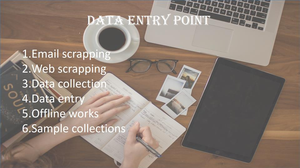 i-will-perform-data-entry-tasks-web-research-data-collection-and-content-writing