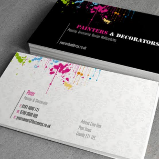 i-will-create-a-professional-business-card-for-you-within-2-days-of-time-period