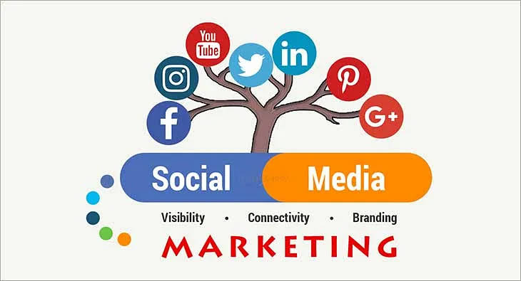 i-will-create-a-social-media-marketing-strategy-to-attract-more-customers