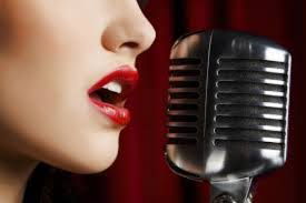i-will-record-a-professional-studio-quality-indian-english-female-voiceover