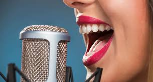 i-will-record-a-professional-broadcast-studio-quality-american-english-female-voiceover