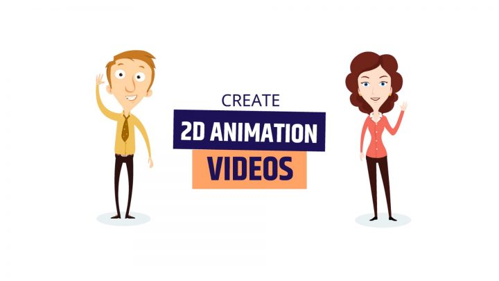 i-will-create-a-professional-2d-animation-video-which-will-scale-your-business