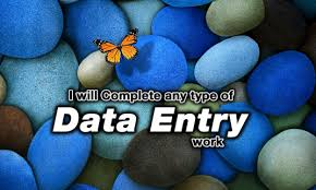 i-will-perform-any-type-of-data-entry-work-with-100-accuracy-and-fast-delivery-of-work