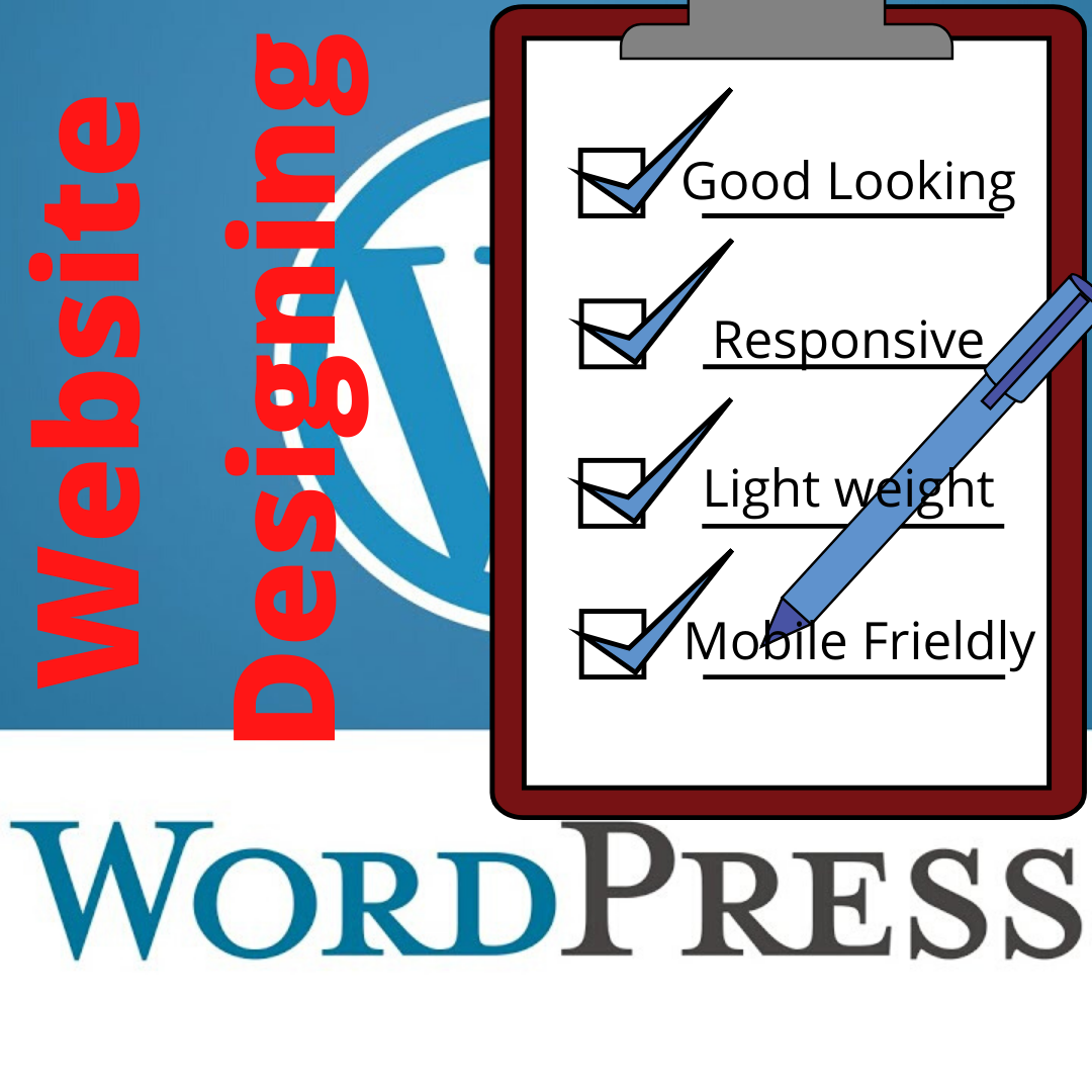 i-will-create-a-good-looking-and-fully-responsive-wordpress-website