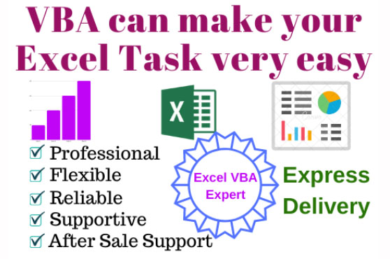 i-will-automate-your-microsoft-excel-task-using-vba-macros-and-functions