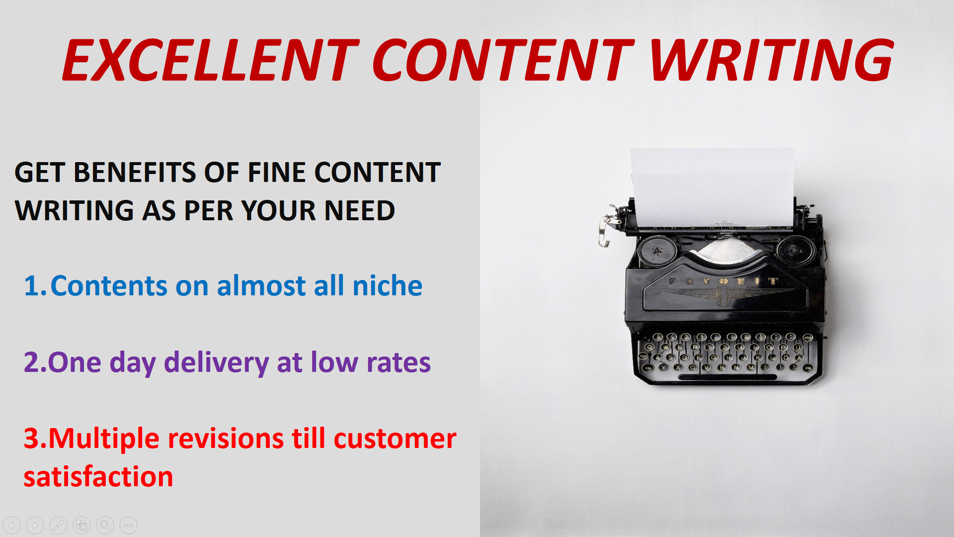 service-content-writing
