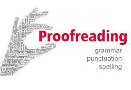 i-will-do-proofreading-for-1000-words-in-2-days-for-rs-500-and-1-revision