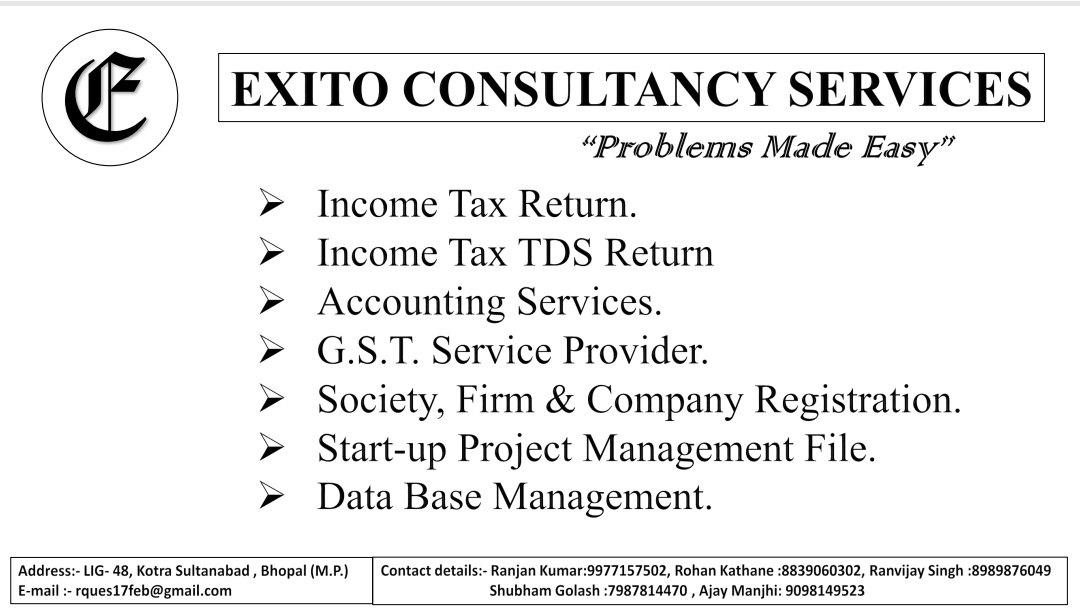i-will-provide-tax-consultancy-and-freelancing-services-with-best-way