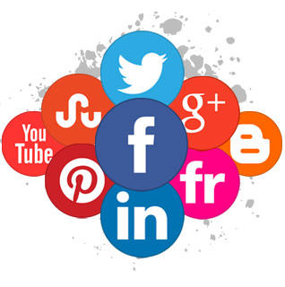 i-will-create-and-manage-your-social-media-accounts-with-regular-contents