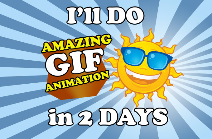 i-will-create-animated-gifs-adroll-banner-animation-e-greetings-etc