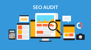 i-will-do-seo-audit-for-your-wordpress-website-along-with-google-analytics-setup