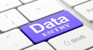 i-will-be-a-passionate-data-entry-operator-generate-reports-reviewing-data
