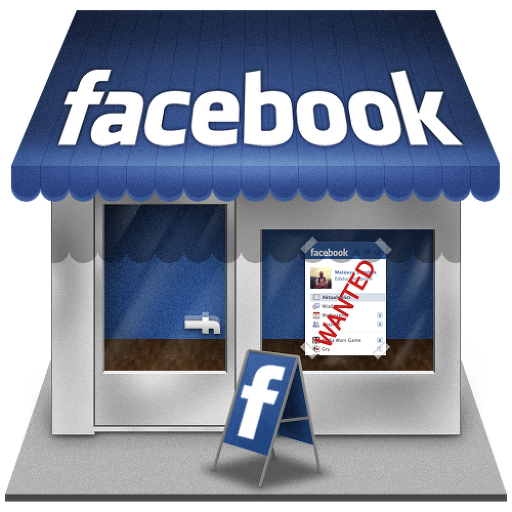 i-will-set-up-facebook-shop-with-product-upload-so-you-can-get-more-sales