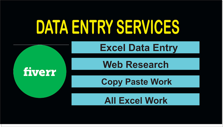i-will-perform-any-type-of-data-entry-work-with-100-accuracy-and-fast-delivery-of-wor