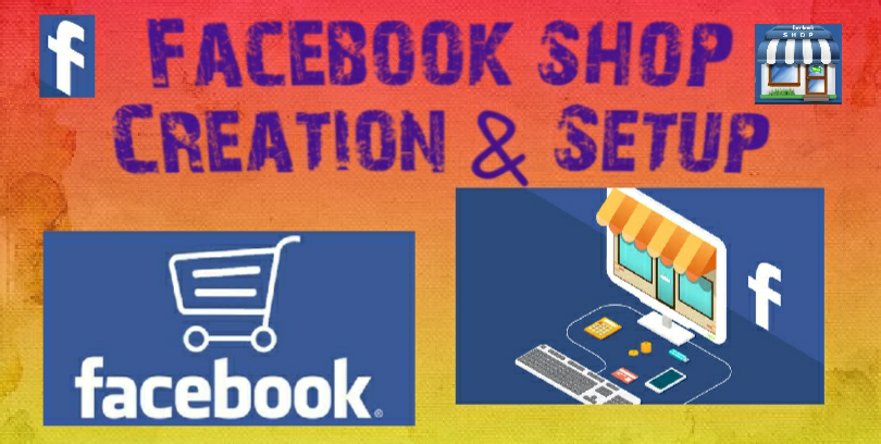 i-will-create-and-setup-impressive-facebook-shop-with-product-listing-in-a-short-period