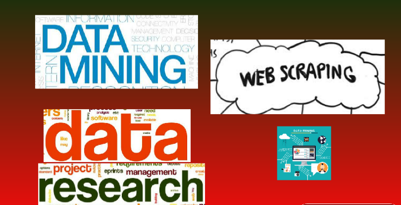 i-will-do-data-mining-data-scraping-web-scraping-web-mining-in-a-short-period