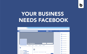 i-will-create-a-professional-facebook-page-for-your-business-for-just-rs-500