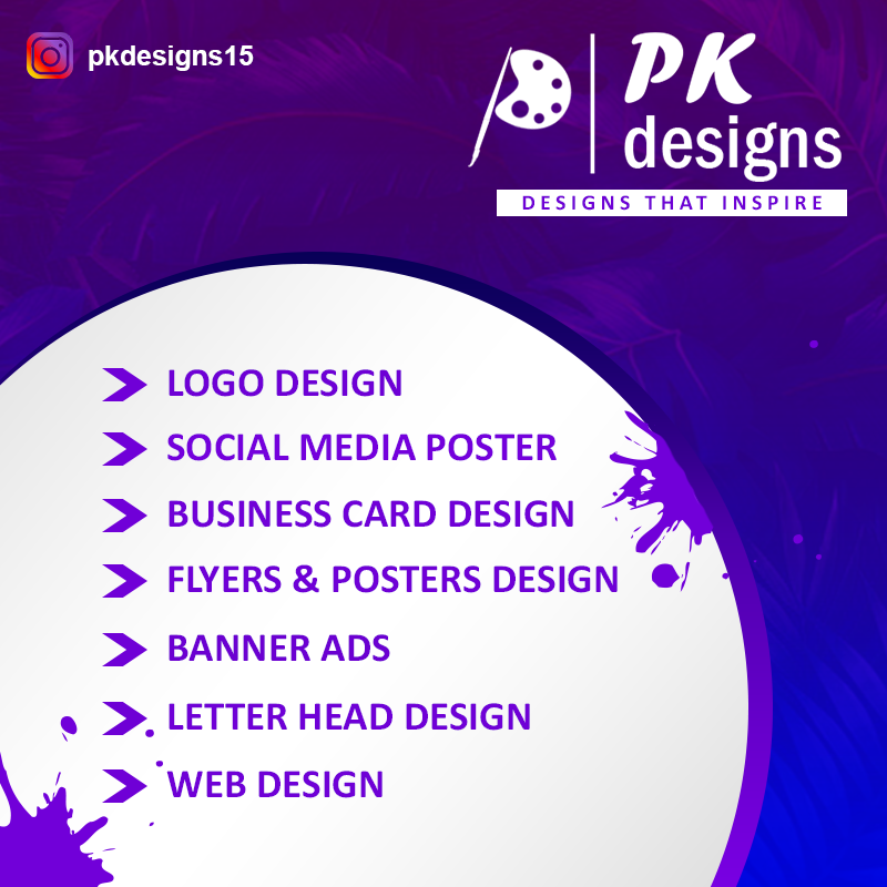 i-will-create-professional-logos-social-media-posts-posters-website-to-your-business
