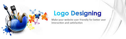 i-will-create-professional-logo-for-business