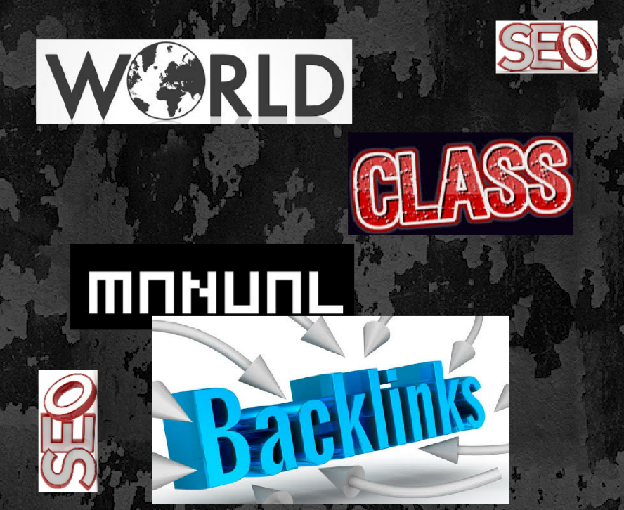 i-will-build-world-class-dofollow-seo-manual-backlings-in-a-short-time