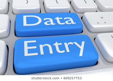 i-will-data-entry-and-get-back-to-you-within-hours-with-my-best-service