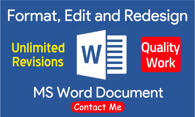 i-will-type-the-data-provided-and-submit-back-in-the-required-formats