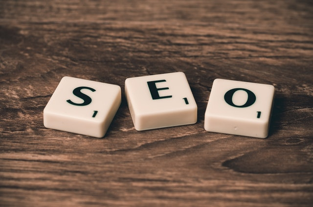 i-will-write-blog-articles-reports-in-all-topics-with-advanced-seo