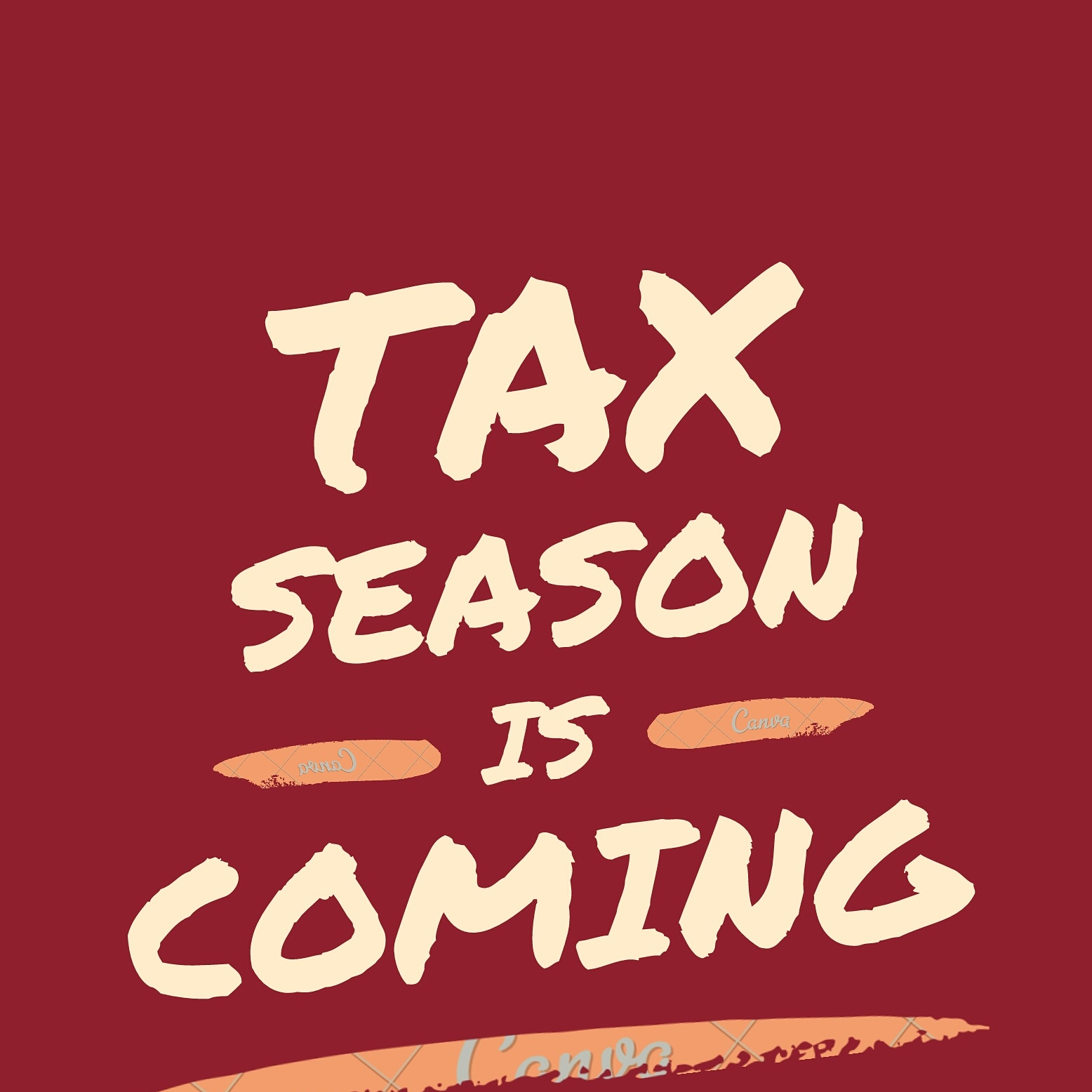 i-will-prepare-tax-returns-and-let-your-tax-refund-get-into-your-bank-account-safely