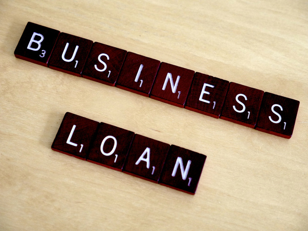 i-will-prepare-projected-financials-for-business-loans-based-on-your-profit