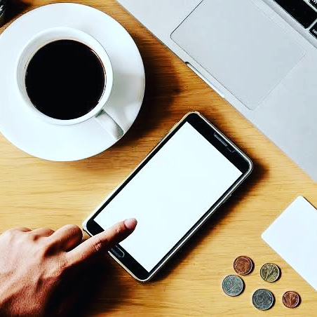 i-will-create-an-app-which-can-help-you-earn-money-for-everytime-you-use-it