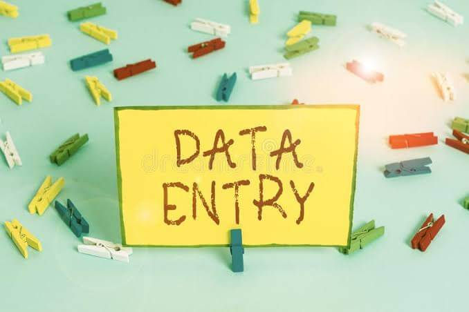 i-will-provide-you-data-entry-service-with-confident-and-deliver-time
