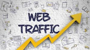 i-will-drive-web-traffic-to-your-website-of-blog-from-all-over-the-world