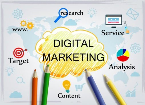 i-will-create-professional-provide-professional-digital-marketing-service-to-clients