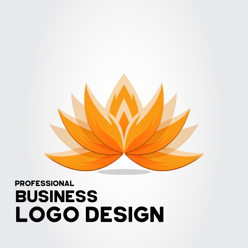 i-will-do-professional-modern-minimalist-business-logo-design-for-you
