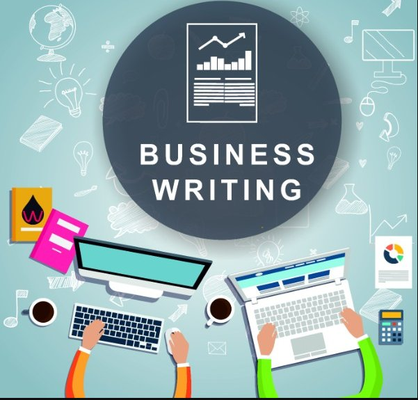 i-will-deliver-you-business-related-content-on-any-subject-related-with-the-uniqueness