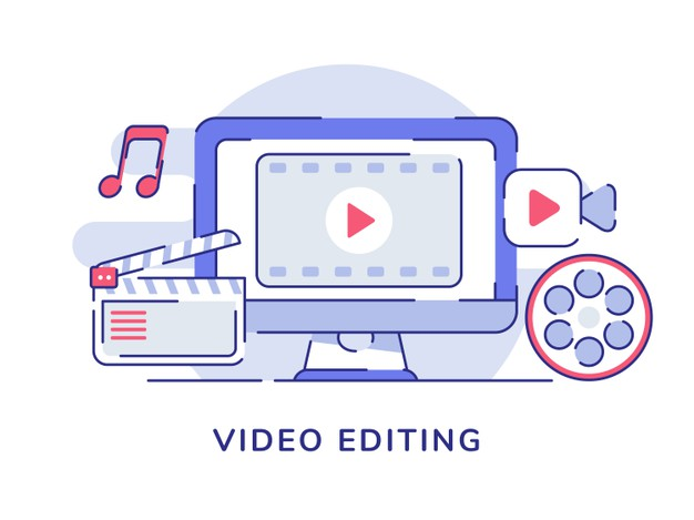 i-will-do-video-editing-for-any-of-your-video-which-will-help-your-business-grow