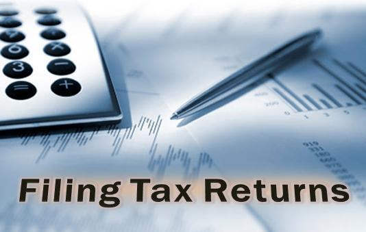 i-will-prepare-and-file-your-income-tax-returns-and-gst-returns-with-relibility