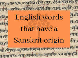i-will-translate-50-sanskrit-language-words-to-english-for-you-in-24-hours-for-rs-500