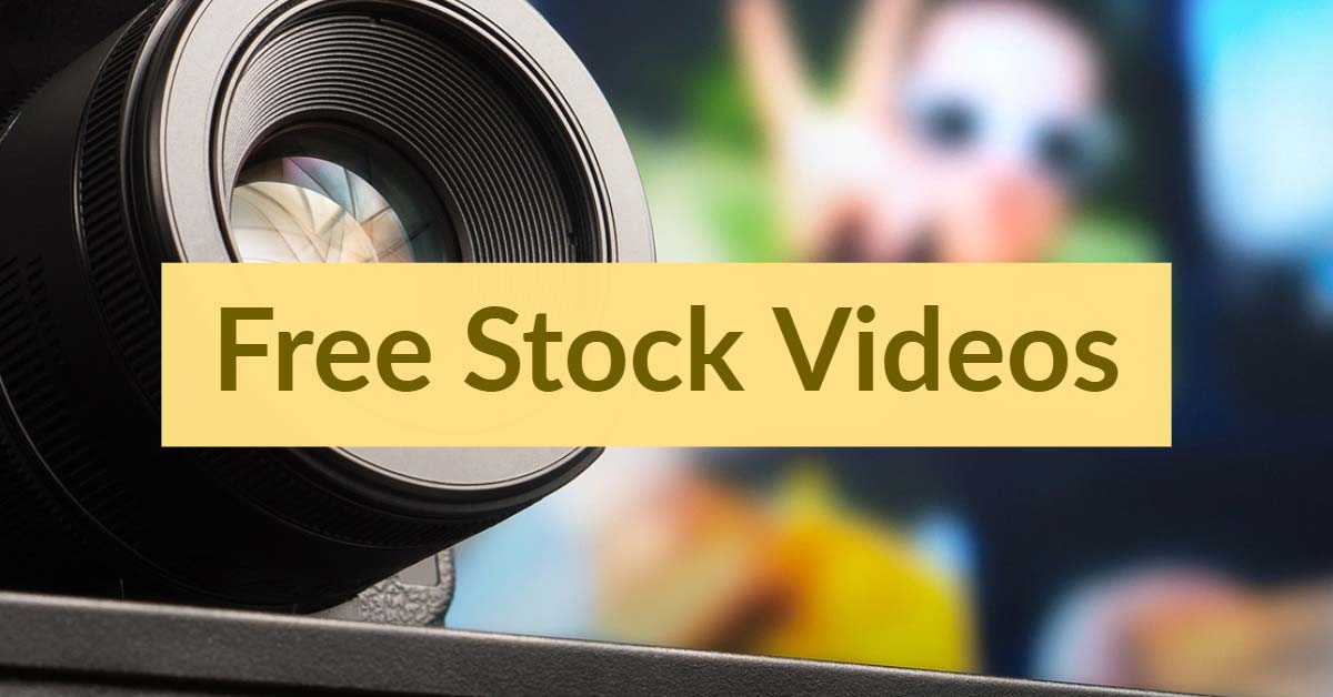i-will-create-free-stock-video-for-you-in-just-48-hours-a-20-second-video-for-rs-500